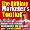 Thumbnail Affiliate Marketers Toolkit.zip