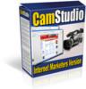 Thumbnail Cam Studio Product.zip