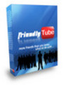 Thumbnail Friendly Tube PLR.zip