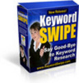 Thumbnail Keyword Swipe Package.zip