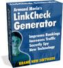 Thumbnail Link Generator.zip