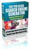 Thumbnail PPC Generator.zip