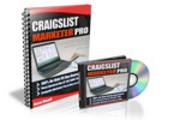 Thumbnail Craigslist Marketer Pro MRR.zip