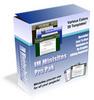 Thumbnail IM Minisites Pro Pack MRR.zip