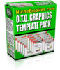 Thumbnail PLR OTO Graphics Template Pack.zip