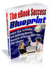 Thumbnail Ebook Success Blueprint
