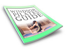 Thumbnail Windsor pilates guide audio