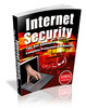 Thumbnail Internet Security MRR.zip