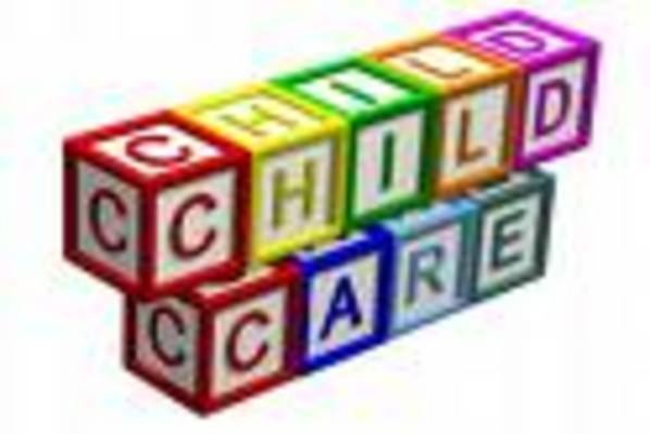 Product picture 15 child care articles PLR