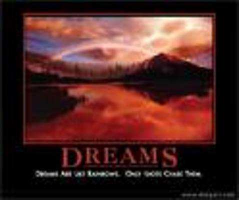 Product picture 1000 Dreams Interpreted PLR