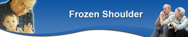 Product picture 51 Ways To Cope With Frozen Shoulder Tips   Audio.zip