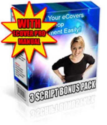 Product picture 3D Box Photoshop Action Scripts.zip