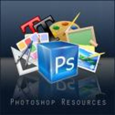 Product picture Photoshop Templates   Part 02.zip